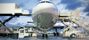 Webtrans lanza un nuevo servicio para impulsar el sector del transporte aéreo