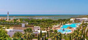 Fuerte Group Hotels presenta su protocolo de seguridad e higiene anti-Covid19