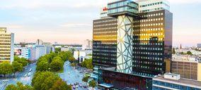 Riu reabrirá el 25 de mayo sus dos primeros hoteles