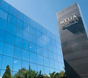 Meliá Hotels cancela el reparto de dividendos y la recompra de acciones