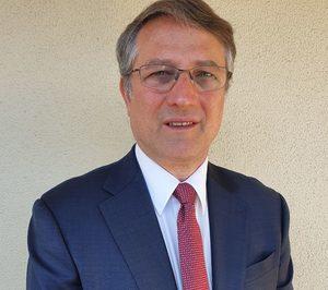 ACR Grupo ficha al ex CEO de Testa Residencial como consejero