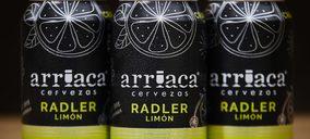 Nuevas fruit beer llegan al mercado por primavera