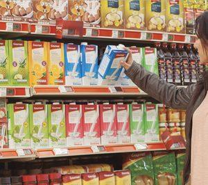 GM Food añade cerca de una treintena de franquicias a su red en el primer cuatrimestre