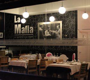 Grupo La Mafia inicia la desescalada con 13 locales operativos y mediante un estricto protocolo de seguridad e higiene