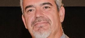 Pedro Quiroga (MCR): Trabajamos para mantener la disponibilidad y asegurar entregas fiables y a tiempo