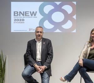El SIL se pospone a 2021 y se presenta BNEW para octubre