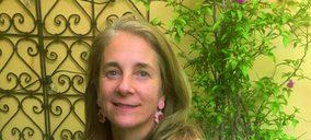 Anna Rius-Bou, consultora especialista en redes de venta