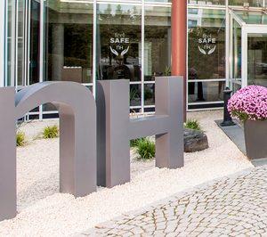 NH Hotel Group presenta su protocolo Feel Safe at NH