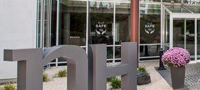 Protocolos Anti-Covid19: La certificación como garantía de seguridad y confianza en los Hoteles