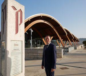 """Carlos Villar (Bodegas Protos): """"Necesitamos que se fomente el consumo con la mayor seguridad"""""""