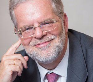 Rafael del Rey (OeMv): Todos los canales de venta están viviendo una completa revolución