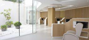 GenesisCare adquiere el grupo de oncología norteamericano 21st Century Oncology