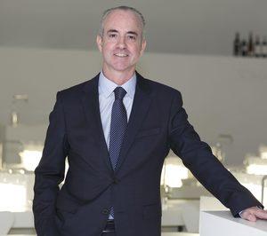 Jorge Costa (Costa Food Group): Queremos ser un grupo de alimentación global y de referencia nacional