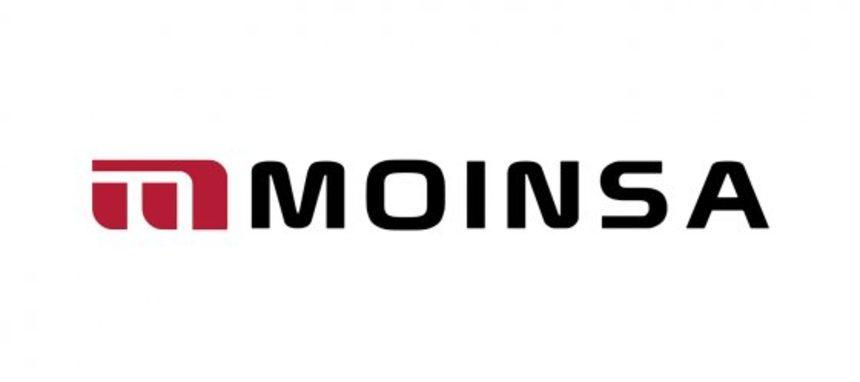 Moinsa presenta Conecta Academy, su plataforma de formación online para empleados