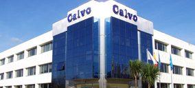 Grupo Calvo cerró 2019 con un ligero crecimiento por la recuperación del mercado europeo