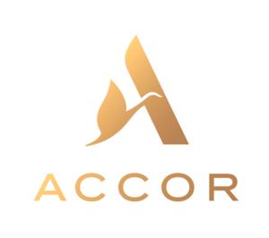 Accor y Axa se asocian para ofrecer asistencia médica en sus hoteles