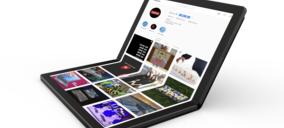 Lenovo salva el ejercicio 2019-20 con un aumento del beneficio y una leve bajada de ventas