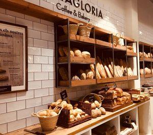 Santagloria lidera la reapertura en el grupo Foodbox