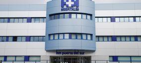 Los grandes grupos consolidan su liderazgo en el ranking de gestores hospitalarios