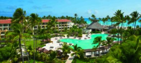 NH Hotel Group deja el mercado dominicano