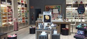 The Body Shop: Nos enfrentamos a una nueva forma de compra, a un cambio de nuestro acercamiento hacia el cliente