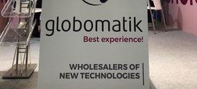 Globomatik incorpora el catálogo de Garmin, Energy Sistem y Approx Iberia