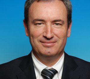 Vitor Enes (Luis Simoes): Como parte esencial de la cadena de suministro hemos tenido que adaptarnos a la nueva situación