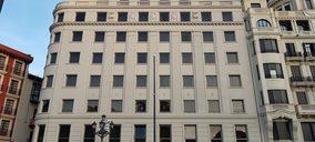 Leonardo Hotels reabre el NYX Bilbao el 25 de mayo