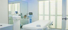 Magnum incorpora la clinica Galena a su red murciana