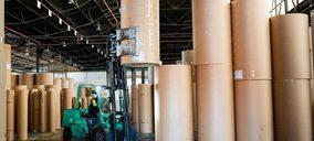 Hinojosa optimiza su gestión ambiental con el certificado FSC Multisite
