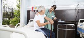 Zaragoza facilitará la construcción de un hospital privado