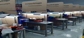 Smurfit Kappa lanza una gama de soluciones para ayudar a empresas y centros educativos a restablecer su actividad