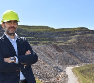 Javier Creixell es elegido nuevo presidente de Cominroc