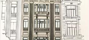 Una docena de proyectos en el pipeline de una cadena de hoteles boutique