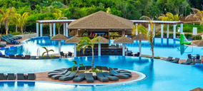 Roc Hotels ampliará antes de final de año su catálogo en gestión en Cuba