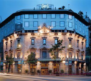 Derby Hotels Collection ultima su Plan de Actuación Covid-19