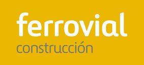 Ferrovial Agroman se transforma ahora en Ferrovial Construcción