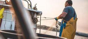 Carrefour compra un 35% más de pescado de lonjas