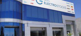 Electro Stocks simplifica la estructura de su grupo