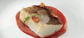 Bacalao Giraldo aumenta su apuesta por los platos preparados