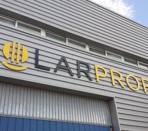 SolarProfit invierte en dos nuevas delegaciones en Madrid y Baleares