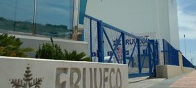 El macroproyecto de Fruveco en Alhama suma ya más de 60 M€ en inversiones