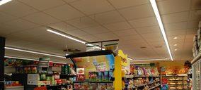 Los supermercados andaluces reciben ayudas para la mejora energética durante el estado de alarma