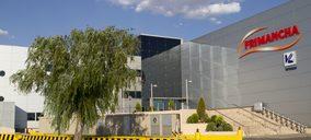 Grupo Fuertes acuerda con Vall Companys utilizar las instalaciones de vacuno de Frimancha