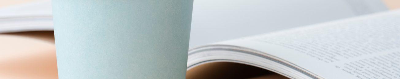 Bebidas de café y té RTD: Nuevas oportunidades a la vista, incluso en tiempos de crisis