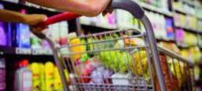 Supermercados Bolaños retoma el crecimiento
