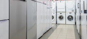 Galicia ya cuenta con su plan Renove de electrodomésticos 2020