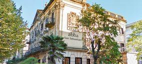 Abba Hoteles prepara la puesta en marcha del abba San Sebastián