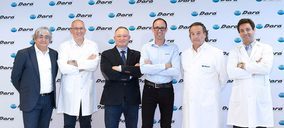 Dara Pharma adquiere CoolVacuum Technologies