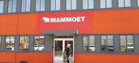 Mammoet integra sus oficinas en España con las de la adquirida ALE y replantea su estrategia